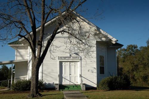 lax-baptist-church-irwin-county-ga-photograph-copyright-brian-brown-vanishing-south-georgia-usa-2008