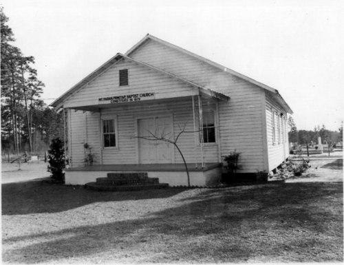 old-mt-paron-paran-church-berrien-county-ga-courtesy-berrien-historical-foundation