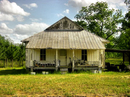 Vernacular Architecture on Irwin County Ga Cracker Vernacular Architecture Farmhouse Board And