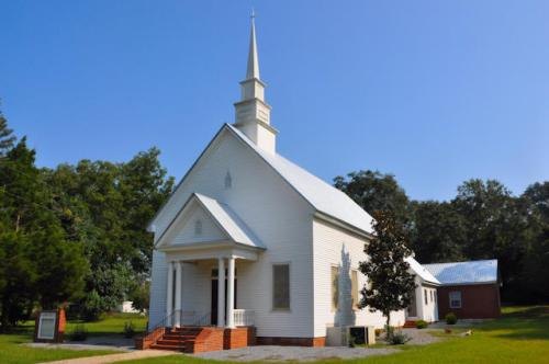 historic-lilly-methodist-church-dooly-county-ga-photograph-copyright-brian-brown-vanishing-south-georgia-usa-2009