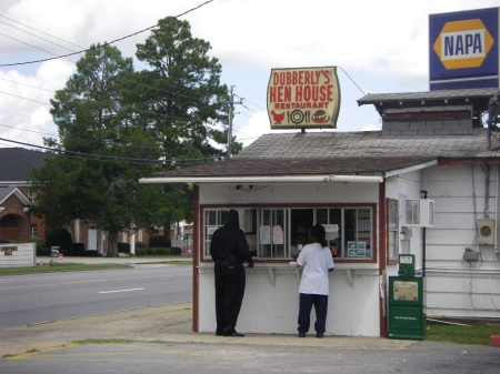 glennville single guys We take you around glennville to find out what it's like to call it home living in glennville, ga 10 best cities for singles in georgia.