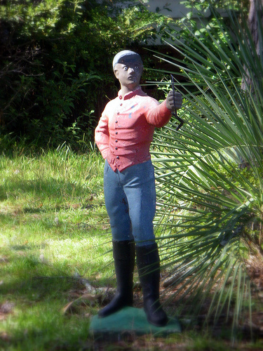 Are Barack obama pussy lawn jockey authoritative