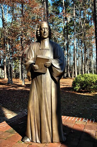 johann-martin-boltzius-memorial-new-ebenezer-ga-photograph-copyright-brian-brown-vanishing-south-georgia-usa-2009