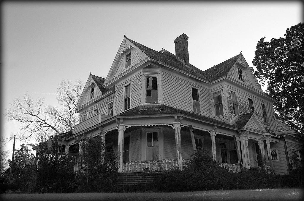 ashburn turner county ga evans applewhite house victorian mansion