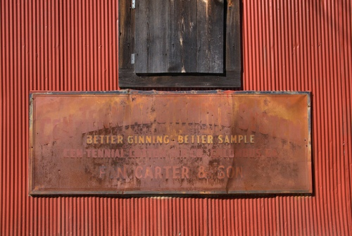 centennial-cotton-gin-f-n-carter-portal-ga-bulloch-county-photograph-copyright-brian-brown-vanishing-south-georgia-usa-2014