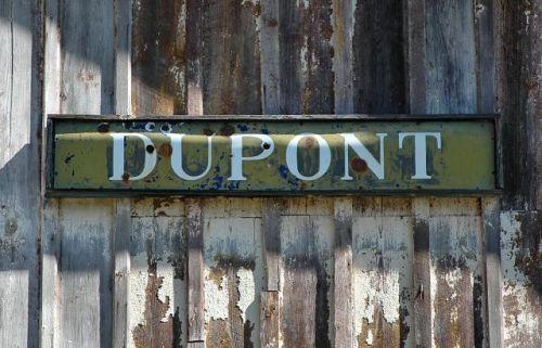 dupont ga atlantic coast line depot photograph copyright brian brown vanishing south georgia usa 2010