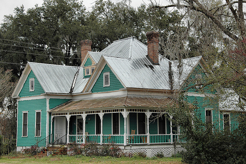 1000 images about southern architecture on pinterest for Folk victorian interior