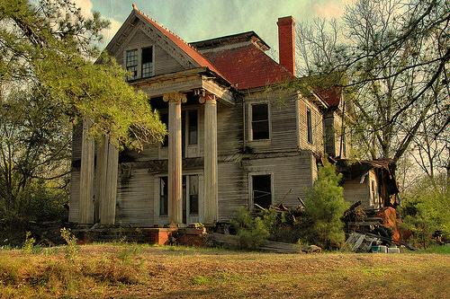 Plantations On Pinterest Louisiana Plantation Houses