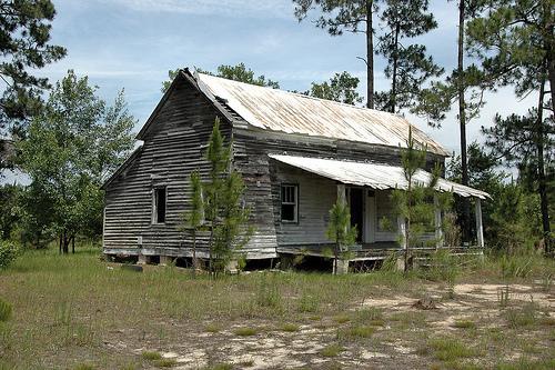 28 Southern Farmhouse Southern Farmhouse Style