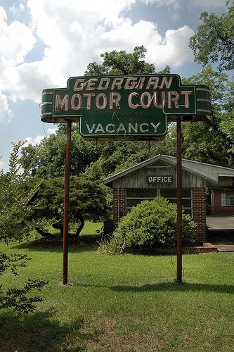 Crisp County Ga Vanishing South Georgia Photographs By