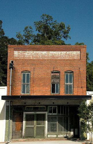 Bainbridge ga vanishing south georgia photographs by for Bainbridge architects