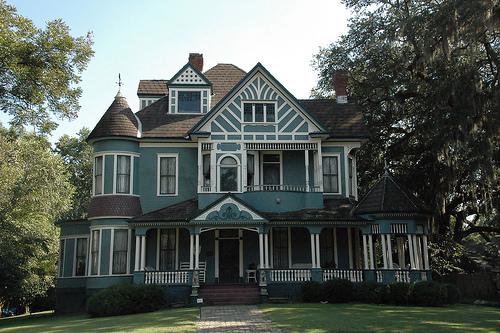 I Love Southern Houses Home Sweet Home Pinterest