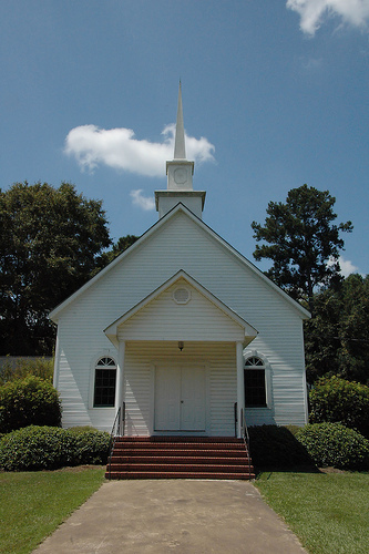 historic-hinsonton-baptist-church-mitchell-county-ga-photo-copyright-brian-brian-brown-vanishing-south-georgia-usa-2010