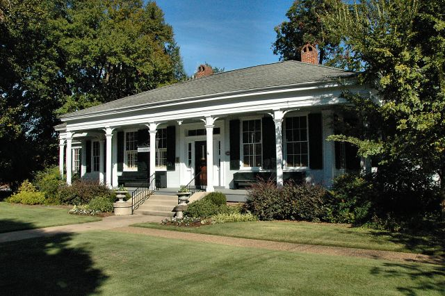 1000 Ideas About Antebellum Homes On Pinterest