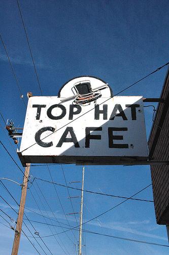 Top  Restaurants In Columbus Ga