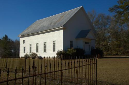 historic-shiloh-methodist-church-tattnall-county-ga-photograph-copyright-brian-brown-vanishing-south-georgia-usa-2013