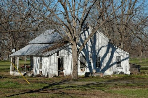tattnall-county-ga-board-and-batten-farmhouse-photograph-copyright-brian-brown-vanishing-south-georgia-usa-2011