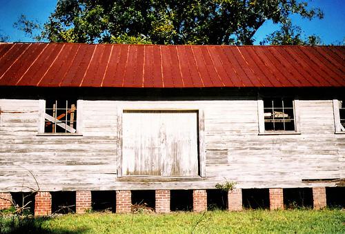 a-t-fuller-lumber-company-warehouses-ocilla-ga--copyright-brian-brown-vanishing-south-georgia-usa-20