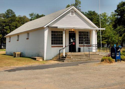 irwinville-post-office-ga-photograph-copyright-brian-brown-vanishing-south-georgia-usa-2011