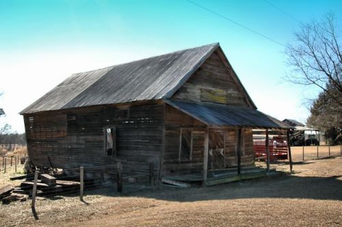 bulloch-county-ga-country-store-highway-46-photograph-copyright-brian-brown-vanishing-south-georgia-usa-2011