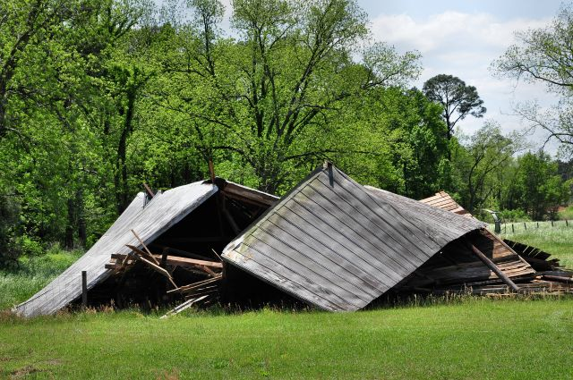Bulloch County Ga Vanishing South Georgia Photographs By Brian