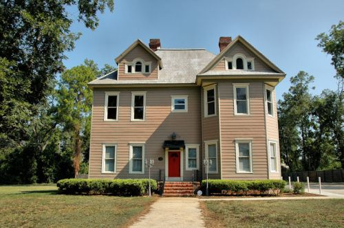 camilla-ga-twitty-house-photograph-copyright-brian-brown-vanishing-south-georgia-usa-2011