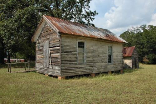 coleman-ga-vernacular-architecture-photograph-copyright-brian-brown-vanishing-south-georgia-usa-2011
