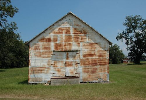 colquitt-ga-barn-photograph-copyright-brian-brown-vanishing-south-georgia-usa-2011