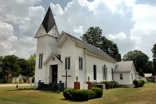 –QUITMAN COUNTY GA�...