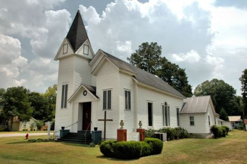 historic-georgetown-united-methodist-church-quitman-county-ga-photograph-copyright-brian-brown-vanishing-south-georgia-usa-2011