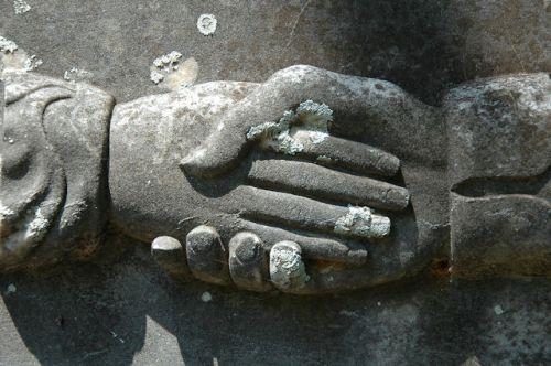 historic-providence-methodist-cemetery-mcginty-headstone-photograph-copyright-brian-brown-vanishing-south-georgia-usa-2011