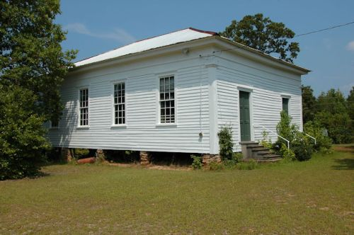 historic-providence-methodist-church-stewart-county-ga-photograph-copyright-brian-brown-vanishing-south-georgia-usa-2011