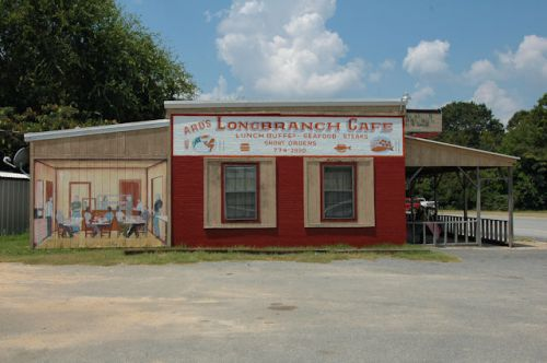 iron-city-ga-ards-long-branch-cafe-photograph-copyright-brian-brown-vanishing-south-georgia-usa-2011