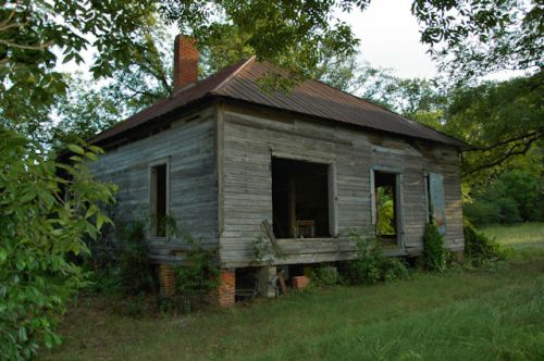 lester-ga-johnson-hays-farmhouse-photograph-copyright-brian-brown-vanishing-south-georgia-usa-2011