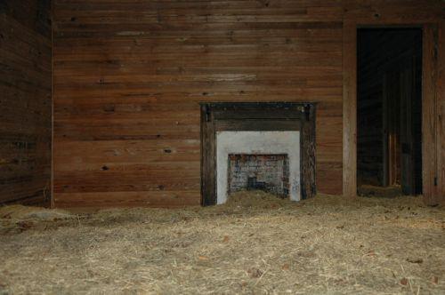 lester-ga-johnson-hays-hay-house-photograph-copyright-brian-brown-vanishing-south-georgia-usa-2011