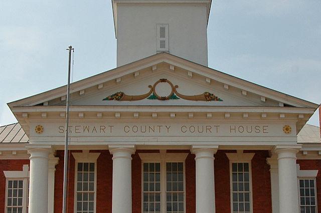 stewart-county-courthouse-details-lumpkin-ga-photograph-copyright-brian-brown-vanishing-south-georgia-usa-2011