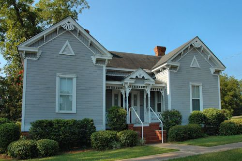 sylvester-ga-worth-county-historical-society-museum-photograph-copyright-brian-brown-vanishing-south-georgia-usa-2011