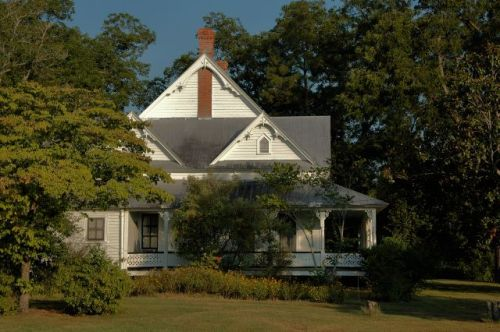 upton-ga-moorman-walker-house-photograph-copyright-brian-brown-vanishing-south-georgia-usa-2011