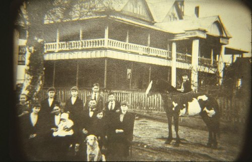 harville-house-early-image-from-west-side-courtesy-statesboro-regional-library