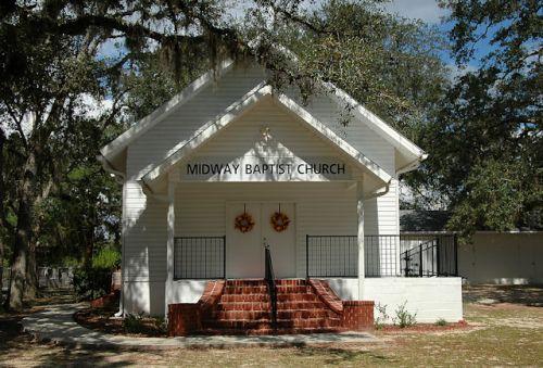 historic-midway-baptist-church-gardi-ga-photograph-copyright-brian-brown-vanishing-south-georgia-usa-2011