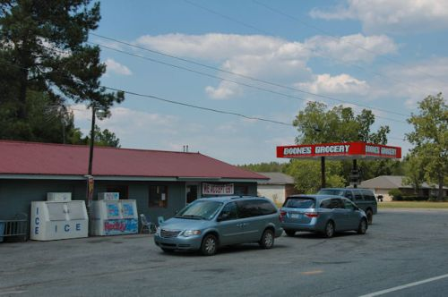 boones-grocery-jacksonville-ga-photograph-copyright-brian-brown-vanishing-south-georgia-usa-2011