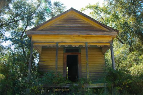 ellabell-ga-vernacular-cottage-photograph-copyright-brian-brown-vanishing-south-georgia-usa-2011