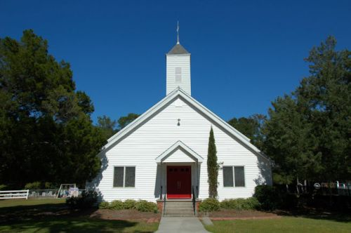 historic-zion-lutheran-church-effingham-county-ga-photograph-copyright-brian-brown-vanishing-south-georgia-usa-2011