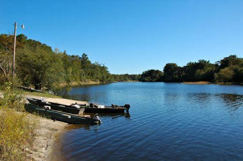 hughes-old-river-club-long-county-ga-photograph-copyright-brian-brown-vanishing-south-georgia-usa-2011