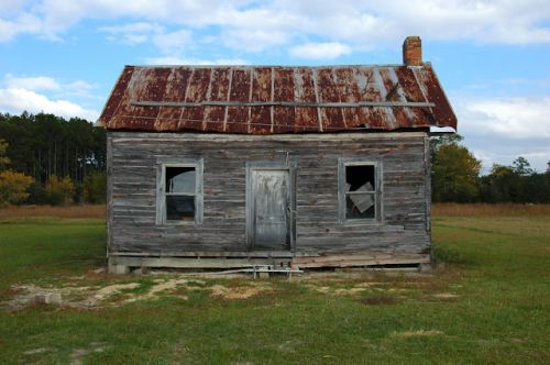 manningtown-ga-double-pen-farmhouse-photograph-copyright-brian-brown-vanishing-south-georgia-usa-2011