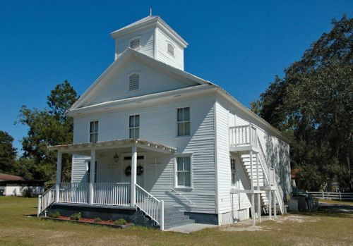 meldrim-ga-historic-antebellum-church-photograph-copyright-brian-brown-vanishing-south-georgia-usa-2011
