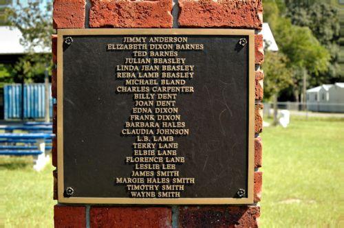 meldrim-ga-train-disaster-memorial-photograph-copyright-brian-brown-vanishing-south-georgia-usa-2011