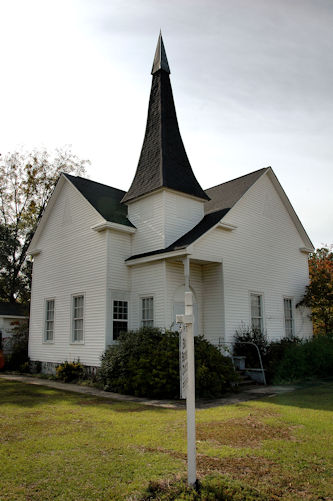 historic-elko-baptist-church-houston-county-ga-photograph-copyright-brian-brown-vanishing-south-georgia-usa-2011-2