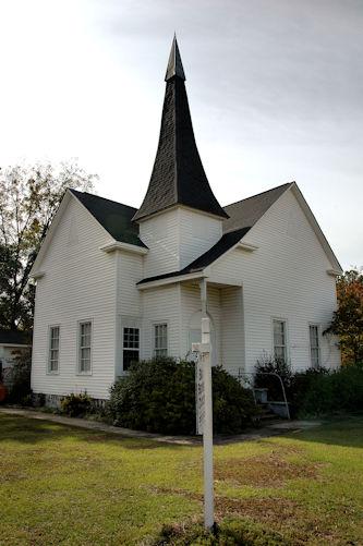 historic-elko-baptist-church-houston-county-ga-photograph-copyright-brian-brown-vanishing-south-georgia-usa-2011-2