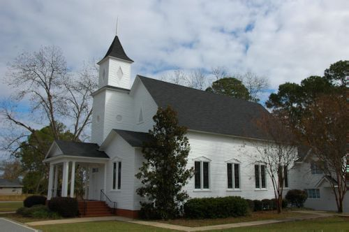 historic-first-baptist-church-warwick-ga-photograph-copyright-brian-brown-vanishing-south-georgia-usa-2011